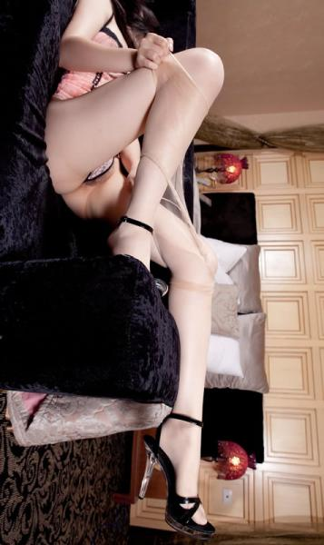 adult page escort potts point